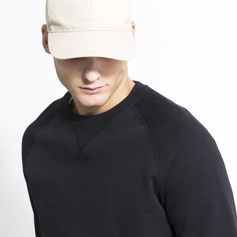 """Sweatshirt """"Premium Sweater"""""""